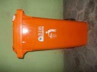 DSCN0645