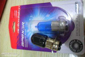 autovision 36 watt