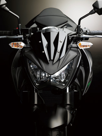 kawasaki-z250-official-photo-2