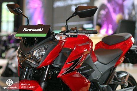 kawasaki-z2507