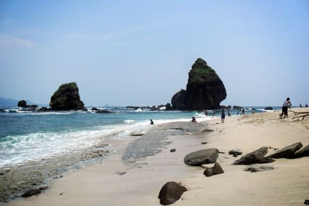 36 Tempat Wisata Terbaik di Jember Jawa Timur