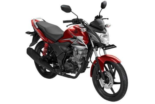verza-150-cw-sporty-red