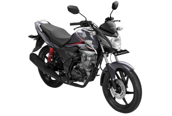 verza-150-cw-tough-silver