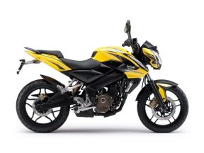 200ns_yellow_11