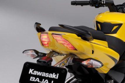 200ns_yellow_5