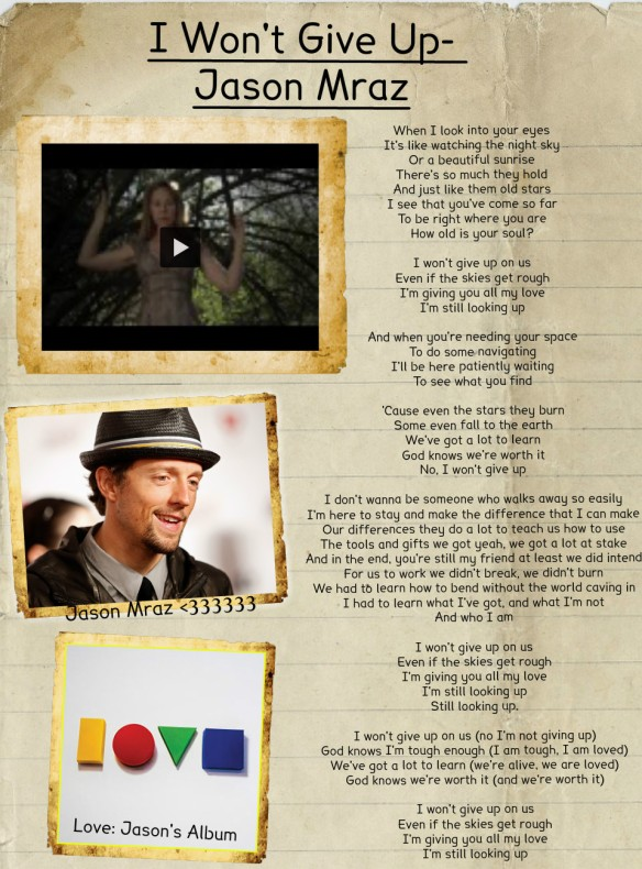 i-won-t-give-up-jason-mraz-source