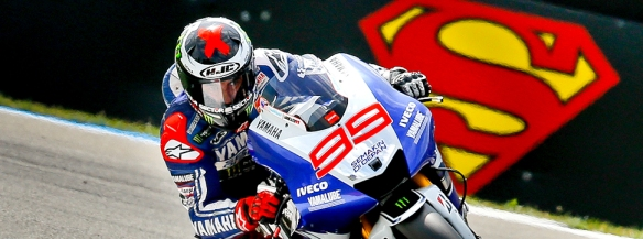 Lorenzo-Man-of-Steel