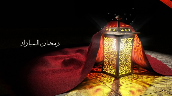 red-ramadan-wallpaper-with-oriental-light