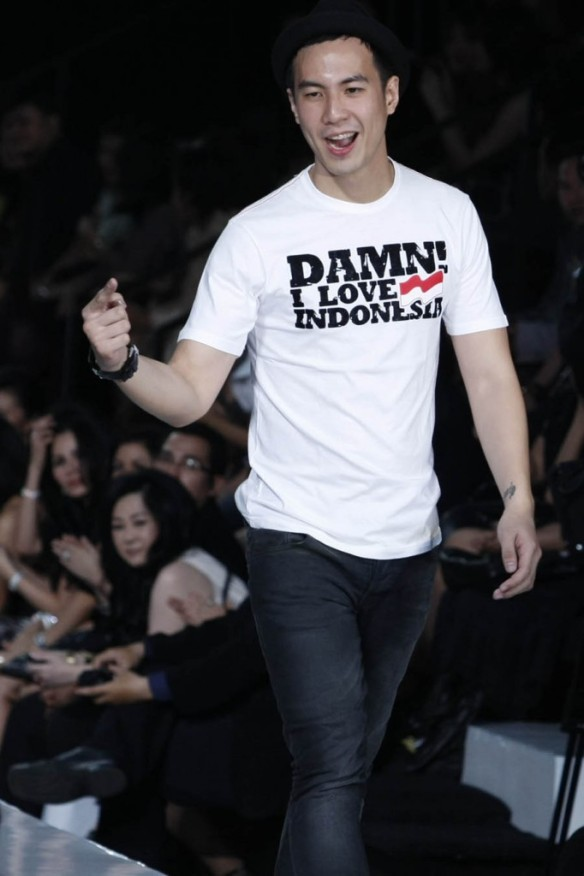 Daniel-Mananta-682x1024