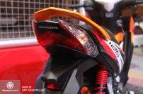New_Honda_Blade_125_FI_007