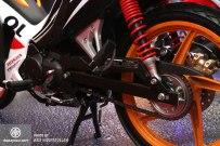 New_Honda_Blade_125_FI_009