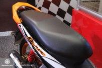 New_Honda_Blade_125_FI_012