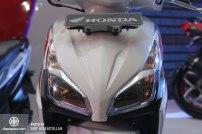 New_Honda_Vario_FI_004