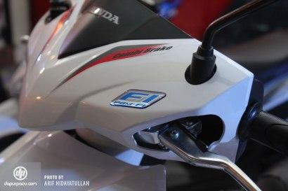 New_Honda_Vario_FI_005