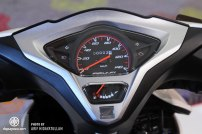New_Honda_Vario_FI_008