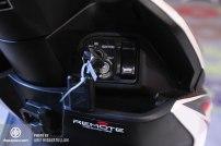 New_Honda_Vario_FI_009