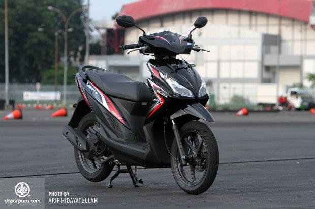 New_Honda_Vario_FI_016