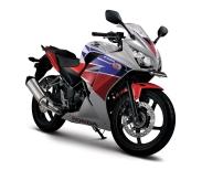Honda-Three-Colors