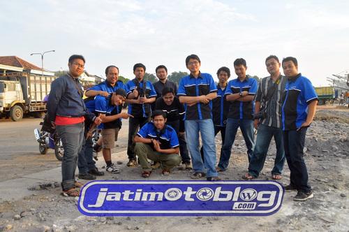jatimotoblog-kopdar-gresik-18