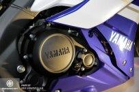 Yamaha_R15_015
