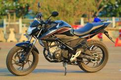 foto-testride-all-new-honda-cb150r-dan-new-honda-sonic-150r-12-pertamax7-com
