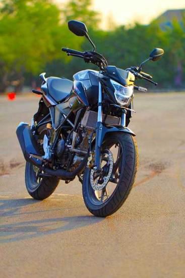 foto-testride-all-new-honda-cb150r-dan-new-honda-sonic-150r-15-pertamax7-com