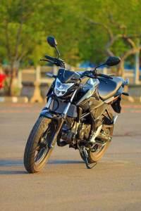 foto-testride-all-new-honda-cb150r-dan-new-honda-sonic-150r-16-pertamax7-com