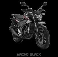 new-cb150r-hitam3
