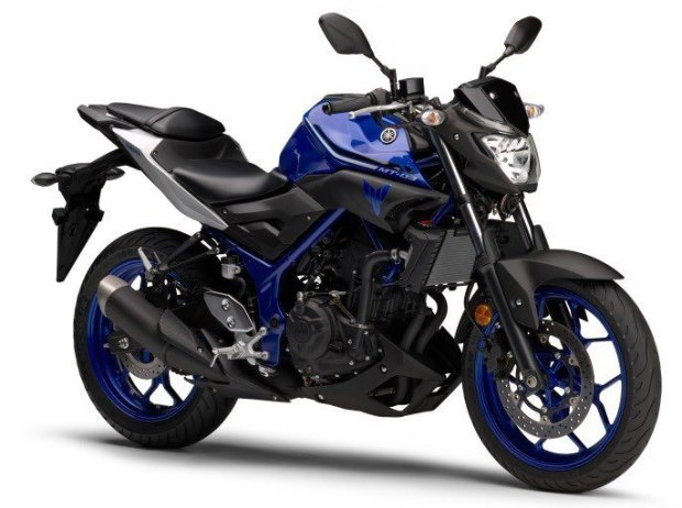 yamaha-mt-25-facelift-2017-warna-deep-purplish-blue-metallic-c-blue-pertamax7-com_